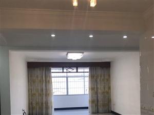 mg电子游戏县体育馆住宿区