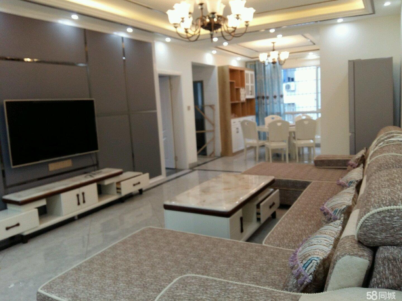 启明街·(山城火锅前)5楼·3室2厅2卫125平方76.8万
