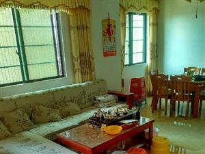 蕉城新世纪2期附近豪华装修证件齐大小区