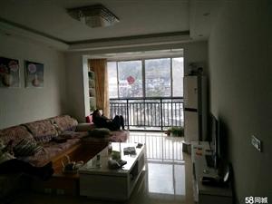 银杏回龙湾小区3室2厅2卫