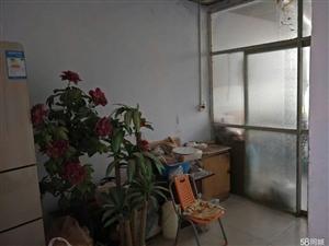 东伊阳小区3室1厅1厨1卫出售