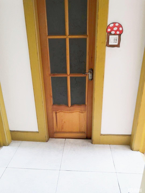 友谊嘉园3室1厅1卫