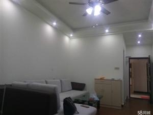 建业桂园1室1厅1卫