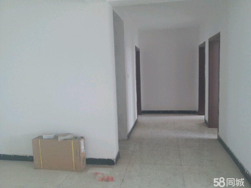 �S�x型材家���3室2�d2�l