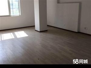 天鹅广场4室3厅2卫