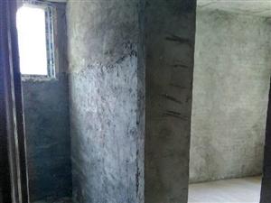 枣林渔江新村3室2厅2卫