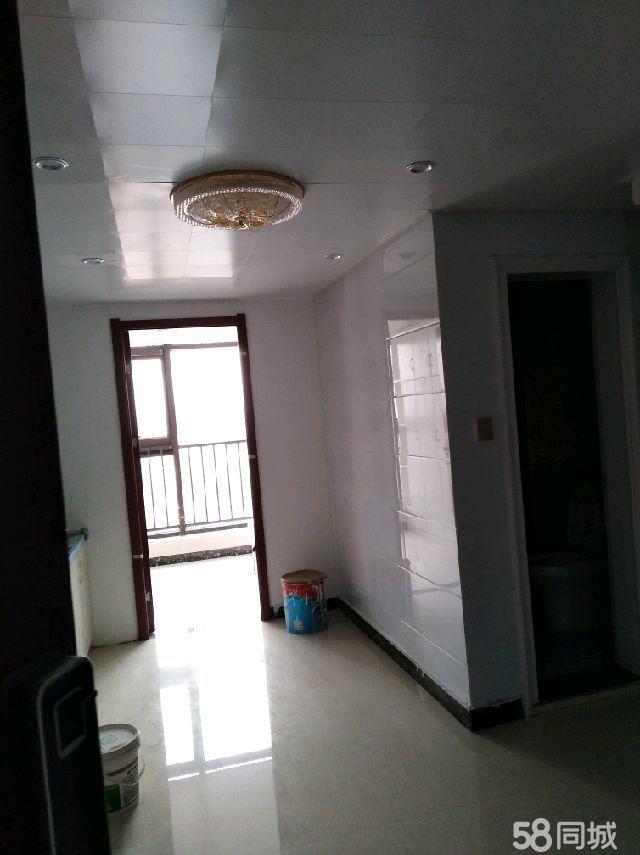 天炎大酒店隔壁2室1厅1卫