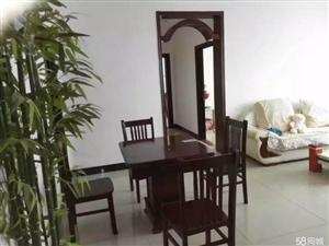 楚都锦城对面3室2厅四楼采光好