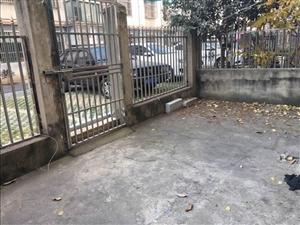 龙潭北庄2室1厅1卫