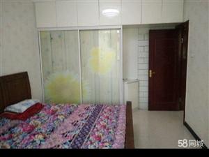 恩辉佳苑3室2厅1卫