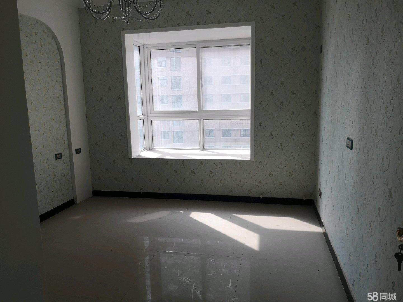 红太阳花园3室1厅1卫