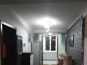 天弘家园东区六层86.64平