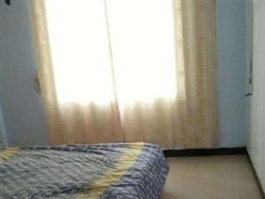 汝阳网通家属院2室1厅1卫