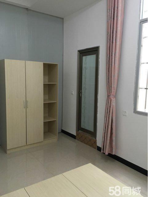 普兰路公租房对面1室1厅1卫