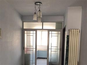 急售塔园小区3室2厅1卫精装修