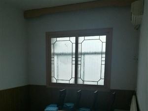 木工厂家属楼3室2厅1卫
