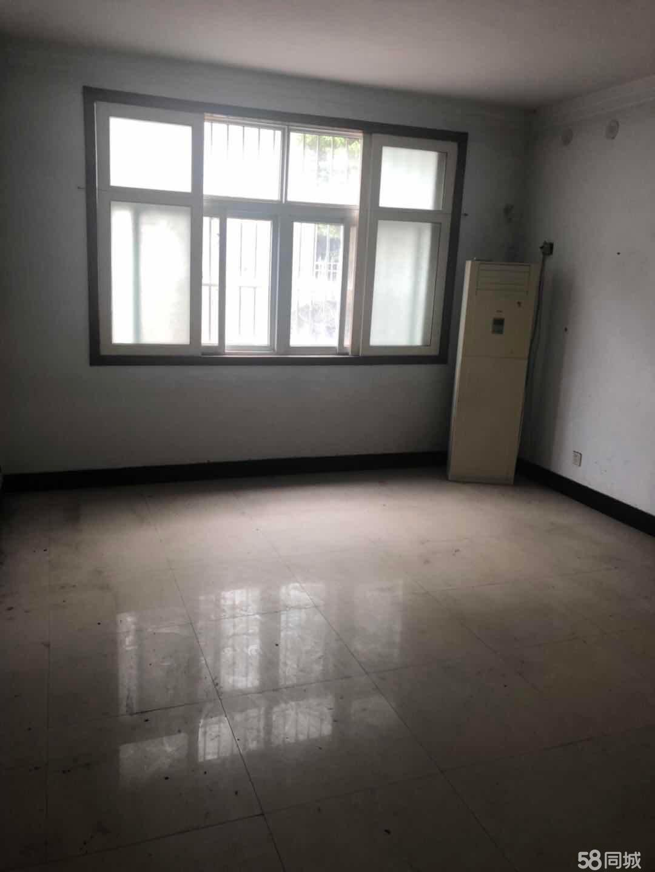 碧桂嘉园3室1厅1卫