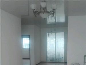 永红苑王庄小区2室2厅1卫
