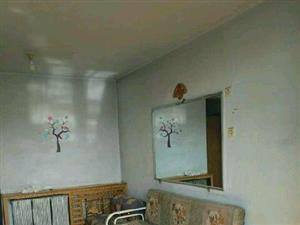 新创小区1室1厅1卫
