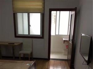 荆门宾馆1室0厅1卫