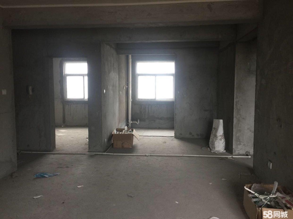 天中廣場西側雙學區住房天中豪園個人房子出售