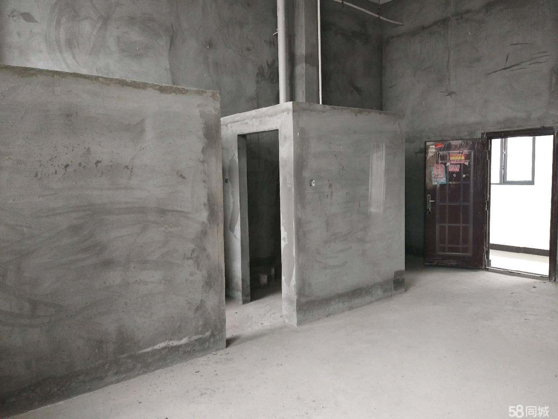 中豪襄阳国际商贸城2室2厅1卫