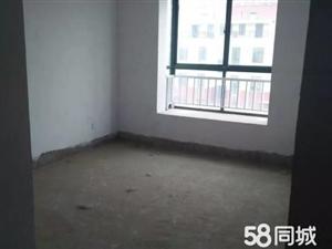 润地玉苑3室1厅1卫