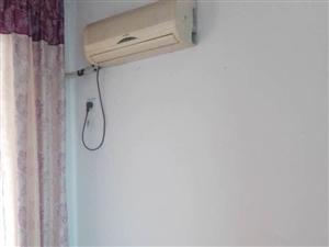 佳泰城市阳光3室2厅1卫