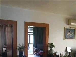 凌霄小区3室2厅1卫