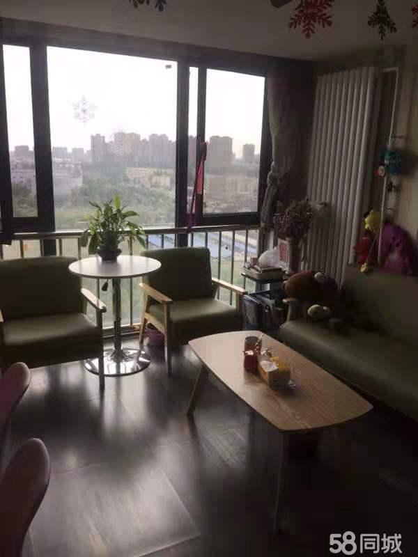 西夏万达精装公寓,因有其他发展用钱,特此澳门葡京网站。