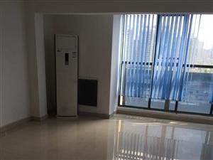 中航公寓3室1厅1卫