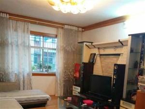 卫门口小区3室2厅1卫精装修带柴房出售
