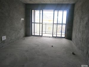 东和御景园3室2厅2卫