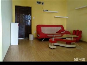 星河湾广场1室1厅1卫
