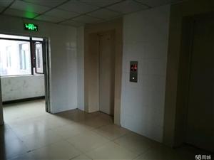 一中学区电梯现房包办证包装修仅3499/平后套