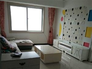 天伦现代城3室2厅1卫