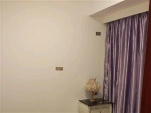 华鸿中央公园3室1厅2卫