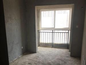 北苑大厦3室2厅1卫带车库现房出售