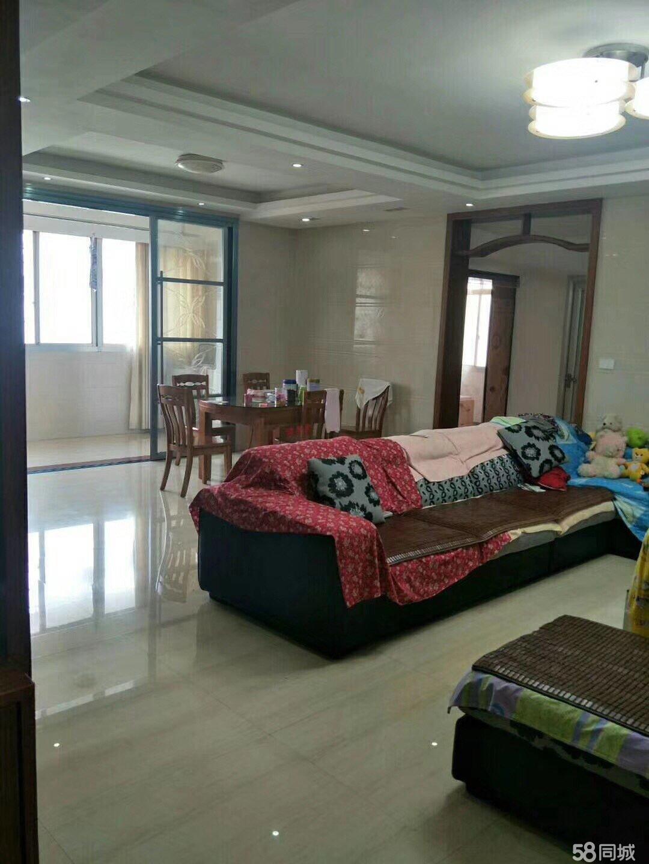 湘� 步行街好房出售111.3平