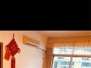 旬阳县检察院家属楼3室2厅1卫