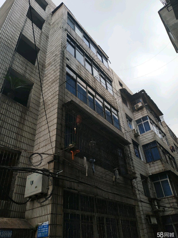 湘�|新街4房2�d1�l�H13�f