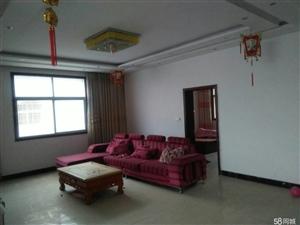淅川县丹阳社区3室2厅1卫