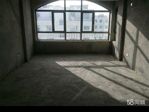 碧水绿洲2室1厅1卫