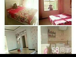 北徐村富民小区3室1厅1卫