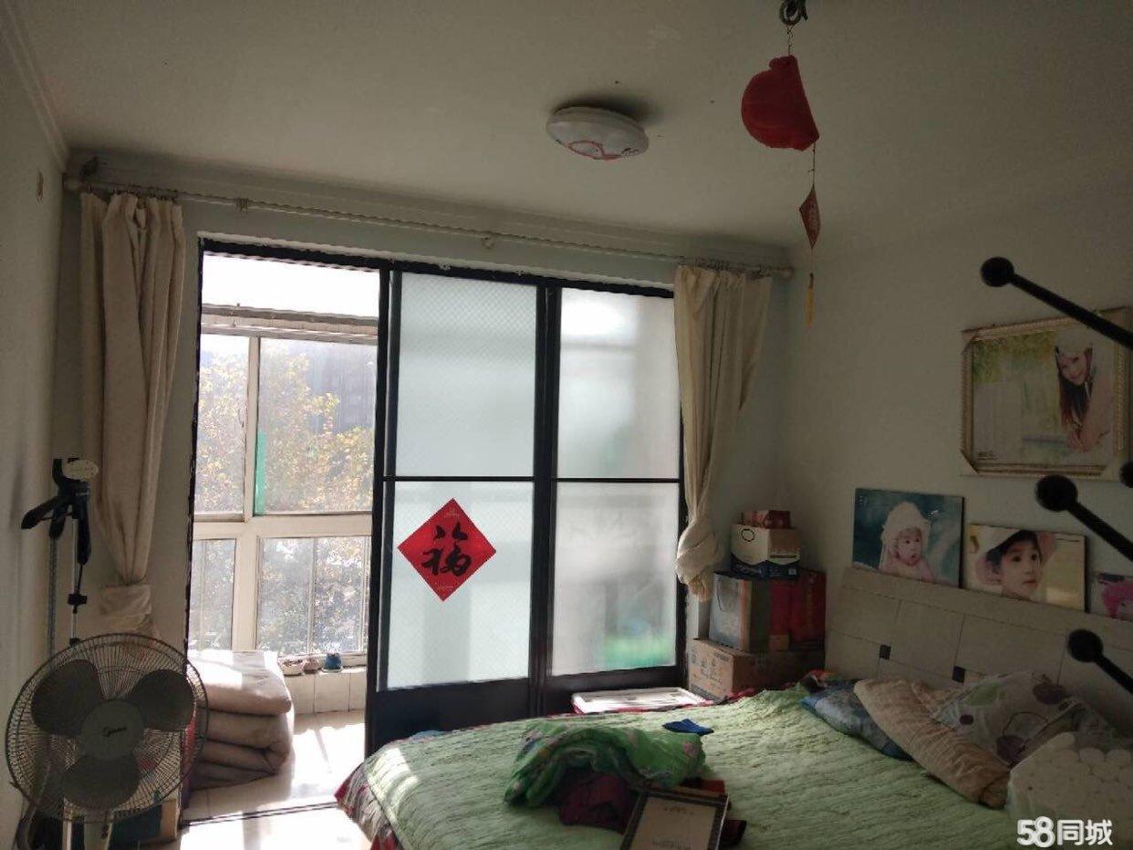 �|海水岸2室2�d1�l
