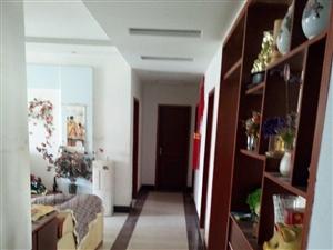 文化路西段4室2厅2卫