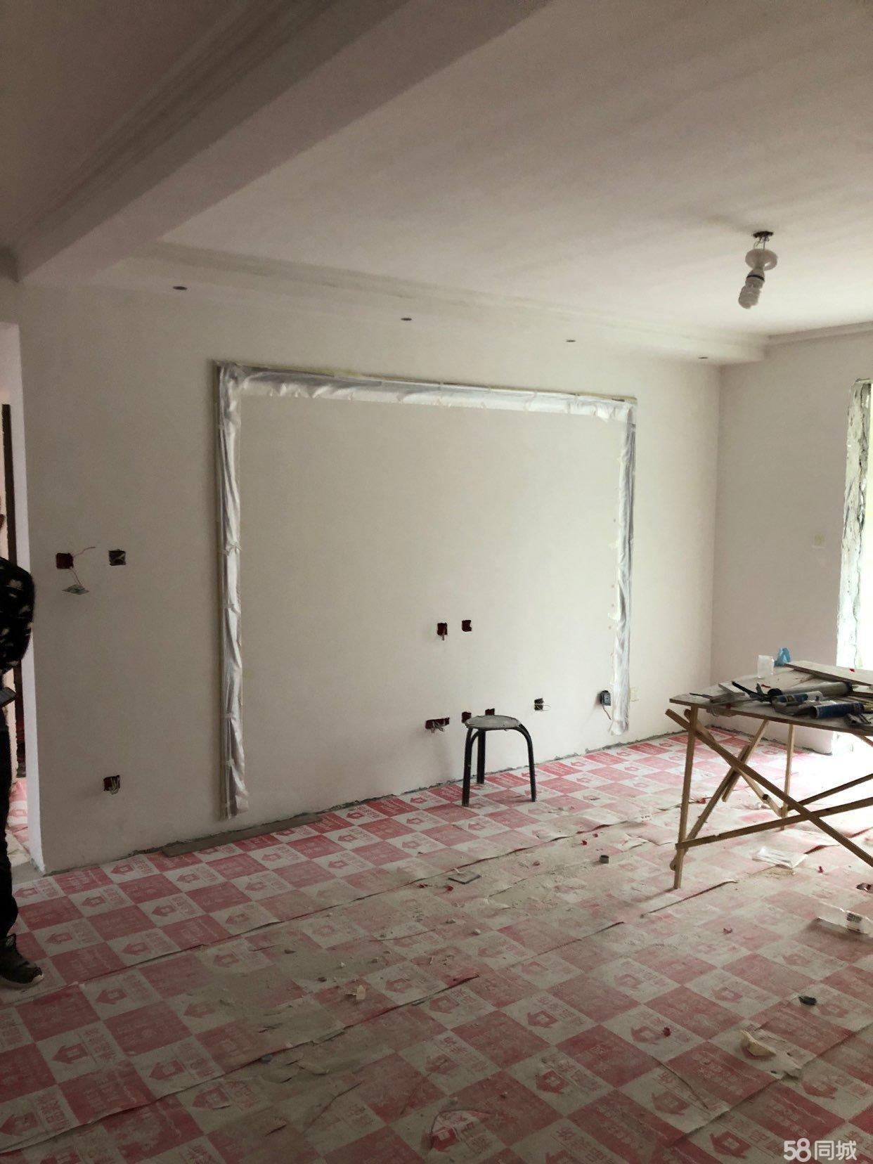东方新城5室2厅2卫
