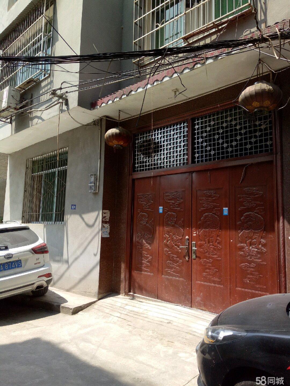 榕江教育局旁边整栋出售