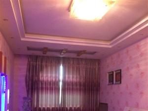 和县西埠镇政府对面门面房3室2厅2卫