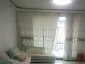 天和家园3室2厅1卫